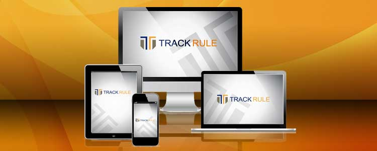 Product Track-rule